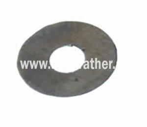 Düseneinstellscheibe 10X0,1 (135801005) Umlauf