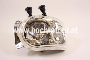 Scheinwerfer Re (47056003)  Case