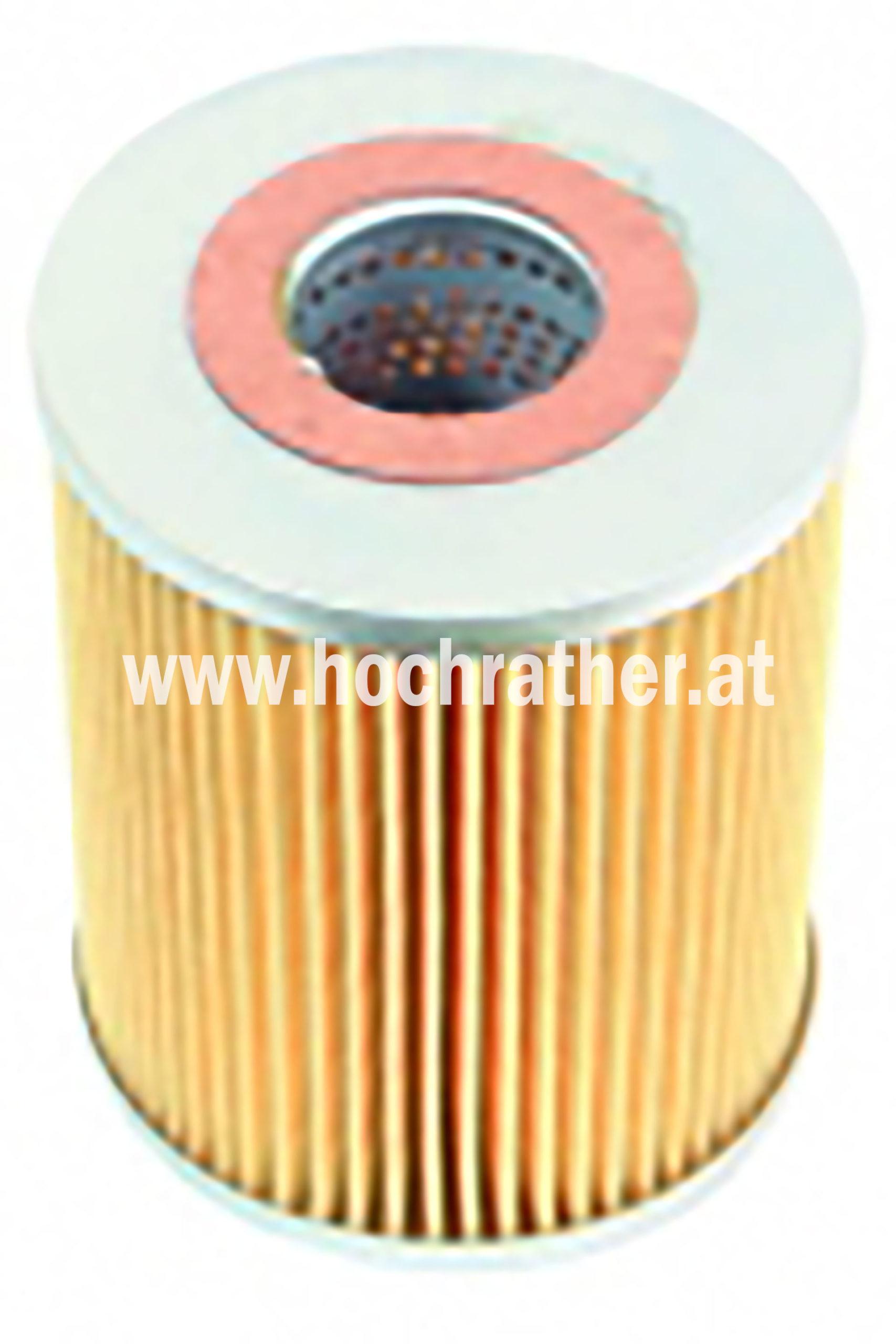 Íl Filter Steyr 188/190 (501300001) Umlauf