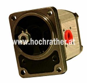 Hydraulikpumpe Steyr (521010002) Umlauf