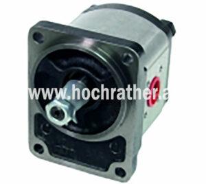 Hydraulikpumpe Steyr (521010004) Umlauf