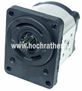 Hydraulikpumpe Steyr (521010010) Umlauf