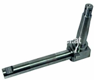 Achsschenkel Steyr T80 (522100107) Umlauf