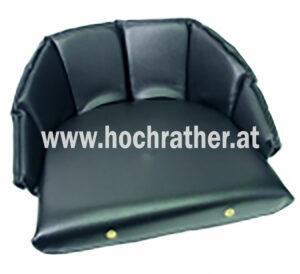 Sitzkissen Steyr T80/T84 (523150080) Umlauf