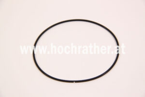 Dichtring (9828498)  Case